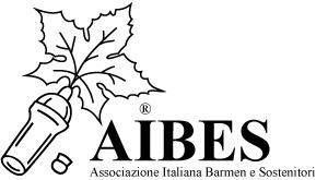 AIBES