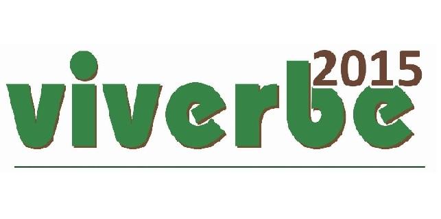 Viverbe