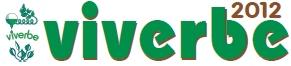 viverbe_logo_2012