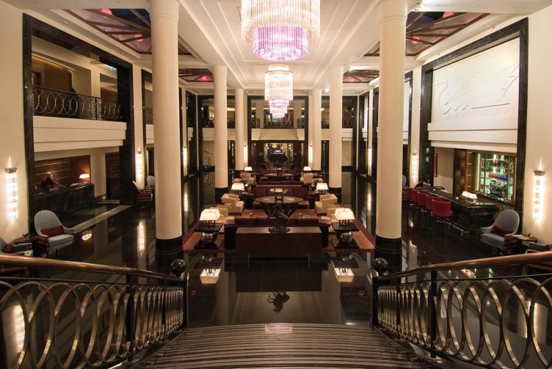 Corinthia-Hotel-05