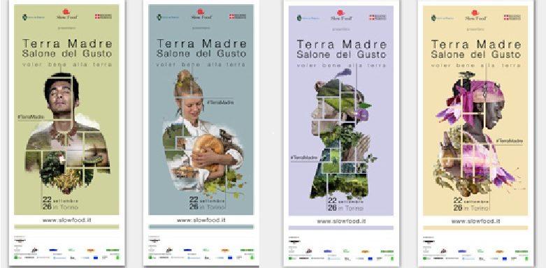 Terra-Madre-Salone-del-Gusto-Torino-2016-manifesti