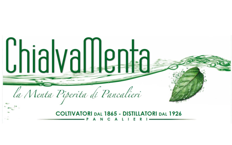 ChialvaMenta_Rettangolare