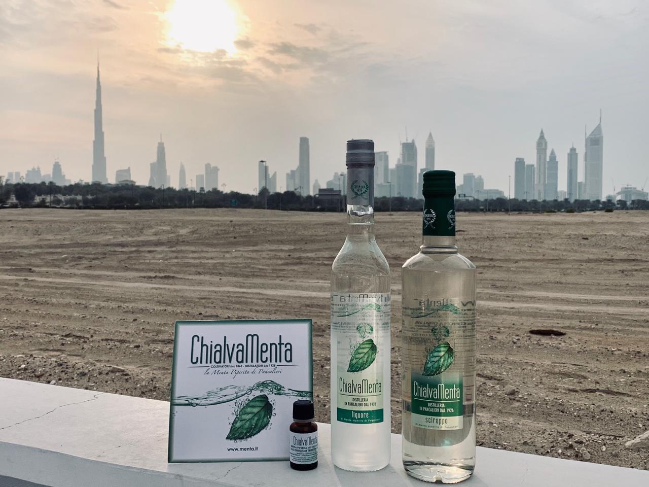 ChialvaMenta-Dubai-2019
